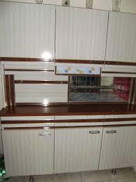 cuisiniste montelimar meuble montelimar wonderful location appartement meuble valence