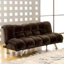 Contemporary Sectional Sleeper Sofa by Microfiber And Leather Sectional Sleeper Sofa With Chaise And