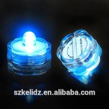 battery powered mini led lights with small operated light for