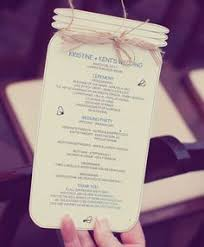 wedding programs sles wedding program templates free wording program sles