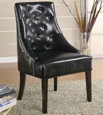 Tufted Accent Chair Furniture Stores Kent Cheap Furniture Tacoma Lynnwood