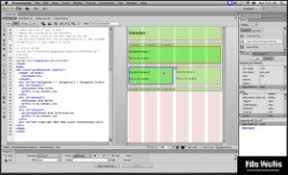adobe dreamweaver cs6 free download for windows 32 64 bit