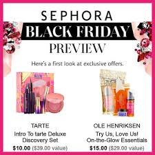 black friday 2016 ads at home depot sephora black friday 2016 ad blackfriday com