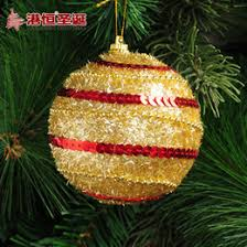 discount luxury ornaments wholesale tree