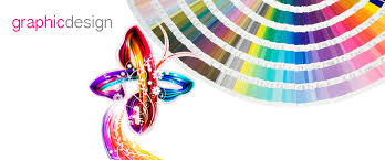 professional graphic design graphic design banner no web design development