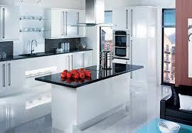 cuisine noir et blanc best cuisine blanc et noir ideas lalawgroup us lalawgroup us
