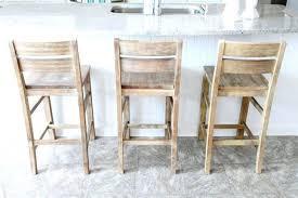 Argos Bar Table Bar Stool Folding Wood Bar Stools Fold Up Wooden Bar Stools