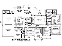 large house floor plans mega mansion floor plans ideas the