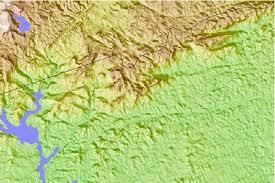 South Carolina mountains images Pinnacle mountain south carolina mountain information jpg