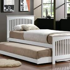 articles with queen bed daybed frame tag queen daybed queen