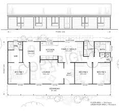 house plans with prices 77 best pole barn homes images on pole barns pole