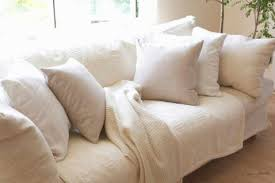 Md Upholstery Upholstery Cleaning Services Upper Marlboro Md Upholstery