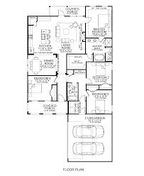 lasalle homes floor plans lasalle diy home plans database