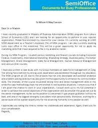 Resume For Mba Application 37 Best Zm Sample Resumes Images On Pinterest Sample Resume