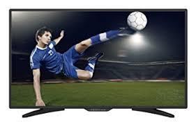 amazon 40 inch tv black friday amazon com proscan plded4016a 40 inch led tv 2015 electronics