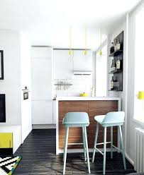 apt kitchen ideas studio apartment kitchen ideas joze co