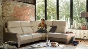 modeles de canapes salon salon canapé d angle fauteuil canapé cuir canapé design