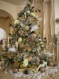Hgtv Holiday Home Decorating 44 Best Horchow Now Elegant Christmas Images On Pinterest