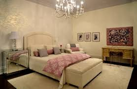 Lovely Bedroom Designs Classic Bedroom Design Styles Home Interior Design 33052