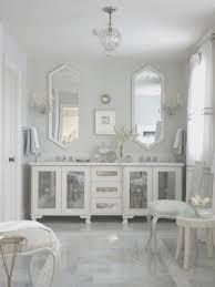 bathroom new master bathroom cabinets room design plan lovely