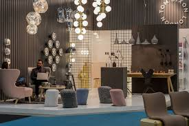 stockholm furniture fair scandinavian design stockholm design week 2018 five highlights from the scandinavian