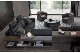 Poliform Sofa Bristol Sofa By J M Massaud For Poliform Interieur