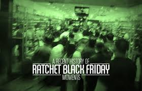 arundel mills mall thanksgiving hours jewelry brawl a recent history of ratchet black friday moments
