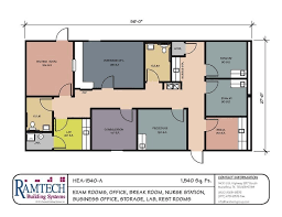 clinic floor plan clinic floor plan design ideas medical wonderful icon ramtech has