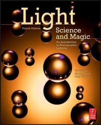 light science and magic 4th edition buy light science and magic
