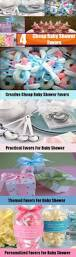best 25 cheap baby shower ideas on pinterest cheap baby shower
