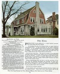 Colonial Revival House Plans 139 Best Floor Plans Classic Images On Pinterest Vintage