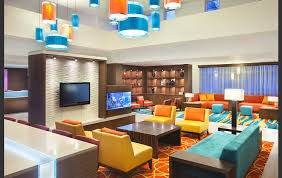 Living Room Photography  Inspirational Interiors - Colorful living room