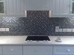 kitchen wall tile mosaic glass backsplash bdfaebf surripui net