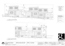 floor plans cedar mews