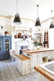 quirky kitchen ideas breathingdeeply