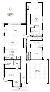 modern green home design plans energy efficient homes for sale contemporary house plans image of