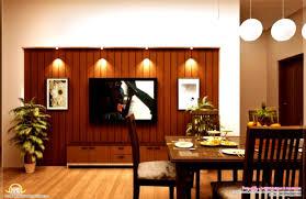 Indian Kitchen Interiors by Hall Interior Design Ideas India