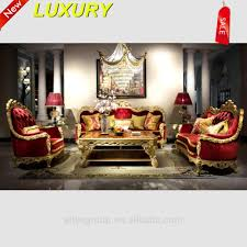 Cheap Sofa Sets Online In India Wedding Sofa Wedding Sofa Suppliers And Manufacturers At Alibaba Com