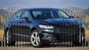 lexus used uae used cars for sale in uae dubai abu dhabi youtube