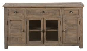 mill creek reclaimed wood 60