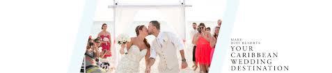 aruba destination wedding packages all inclusive weddings in aruba