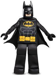 Authentic Halloween Costumes Authentic Batman Costumes Wholesale Halloween Costumes