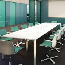 Meeting Tables Conference Tables High Quality Designer Conference Tables