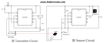 troubleshooting electronic projects build circuit wiring diagram