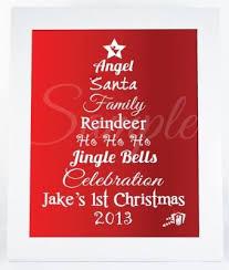 153 best christmas gift ideas for girlfriend images on pinterest