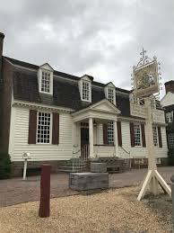 williamsburg va thanksgiving dinner king u0027s arms tavern colonial williamsburg virginia family vacation