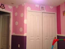 images about minnie mouse bedroom on pinterest funny design and images about minnie mouse baby room on pinterest pink and disney architecture home design