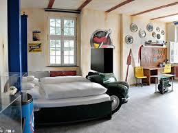 gallery of coolest ways to decorate your bedroom formidable