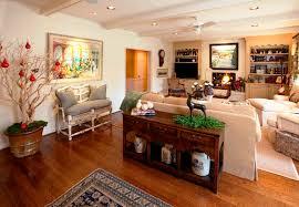 classic home decorating ideas home decor