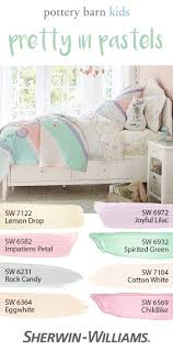 57 best pottery barn kids paint collection images on pinterest